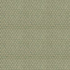Jade Global Drapery and Upholstery Fabric by Stroheim