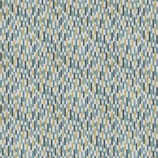 Loden Global Drapery and Upholstery Fabric by Stroheim