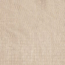 Bamboo Novelty Drapery and Upholstery Fabric by Stroheim