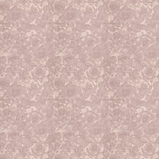 Whisper Geometric Drapery and Upholstery Fabric by Stroheim
