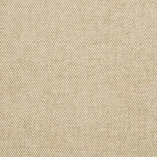Caramel Small Scale Woven Drapery and Upholstery Fabric by Fabricut
