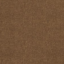Bronze Small Scale Woven Drapery and Upholstery Fabric by Fabricut