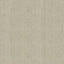 Opalescent Contemporary Drapery and Upholstery Fabric by Stroheim
