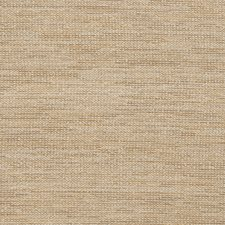 Eucalyptus Texture Plain Drapery and Upholstery Fabric by Fabricut