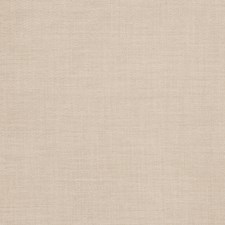 Straw Solid Drapery and Upholstery Fabric by Stroheim