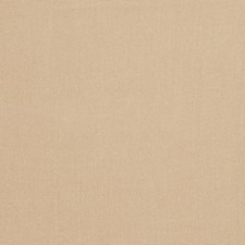 Raffia Solid Drapery and Upholstery Fabric by Stroheim