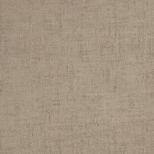 Putty Solid Drapery and Upholstery Fabric by Stroheim