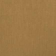 Dijon Solid Drapery and Upholstery Fabric by Fabricut
