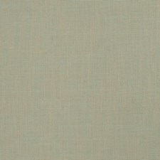 Aqua Sand Solid Drapery and Upholstery Fabric by Fabricut