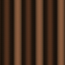 Walnut Shell Contemporary Drapery and Upholstery Fabric by Vervain