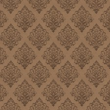 Fieldstone Jacquard Pattern Drapery and Upholstery Fabric by Trend