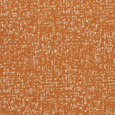 Burn Contemporary Drapery and Upholstery Fabric by S. Harris