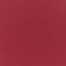 Burgundy Drapery and Upholstery Fabric by Sunbrella