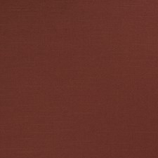 Garnet Solid Drapery and Upholstery Fabric by Trend