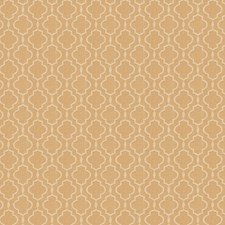 Sesame Jacquard Pattern Drapery and Upholstery Fabric by Trend