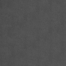 Grey Animal Drapery and Upholstery Fabric by Fabricut