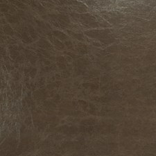 Amber Solid Drapery and Upholstery Fabric by Fabricut