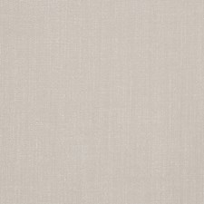 Silver Herringbone Drapery and Upholstery Fabric by Trend