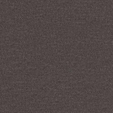 Charcoal Solid Drapery and Upholstery Fabric by Stroheim