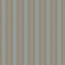 Pool Stripes Drapery and Upholstery Fabric by Fabricut