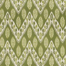 Spring Global Drapery and Upholstery Fabric by Vervain