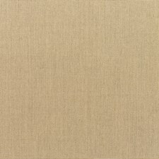 Heather Beige Drapery and Upholstery Fabric by Sunbrella
