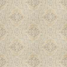 Patina Global Drapery and Upholstery Fabric by Fabricut