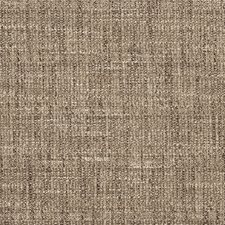 Pebble Texture Plain Drapery and Upholstery Fabric by Fabricut