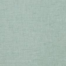 Surf Solid Drapery and Upholstery Fabric by Fabricut