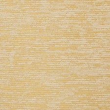 Gold Texture Plain Drapery and Upholstery Fabric by Fabricut