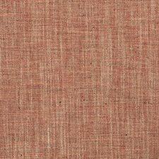 Berry Herringbone Drapery and Upholstery Fabric by Fabricut