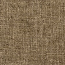 Forest Herringbone Drapery and Upholstery Fabric by Fabricut