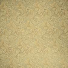 Topaz Jacquard Pattern Drapery and Upholstery Fabric by Fabricut