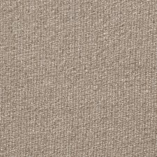 Zinc Texture Plain Drapery and Upholstery Fabric by Stroheim