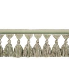 Cypress Trim by Fabricut