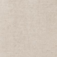 Taupe Print Pattern Drapery and Upholstery Fabric by Fabricut
