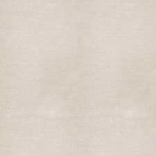 Goats Milk Global Drapery and Upholstery Fabric by Vervain