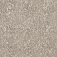 Slate Small Scale Woven Drapery and Upholstery Fabric by Vervain