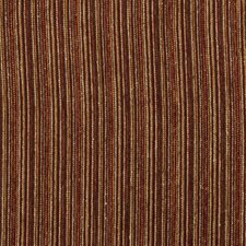 Ruby Small Scale Woven Drapery and Upholstery Fabric by Fabricut