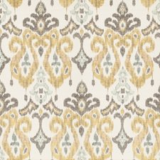 Acacia Global Drapery and Upholstery Fabric by Fabricut