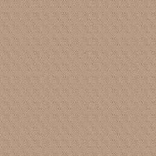 Sandstone Jacquard Pattern Drapery and Upholstery Fabric by Fabricut