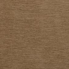Khaki Geometric Drapery and Upholstery Fabric by Fabricut