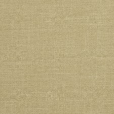 Willow Solid Drapery and Upholstery Fabric by Fabricut