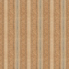 Chestnut Global Drapery and Upholstery Fabric by Fabricut