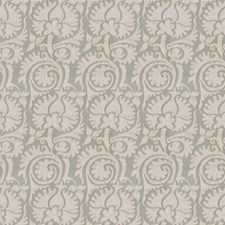 Opal Jacquard Pattern Drapery and Upholstery Fabric by Fabricut