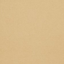 Straw Texture Plain Drapery and Upholstery Fabric by Trend