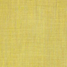 Marigold Solid Drapery and Upholstery Fabric by S. Harris
