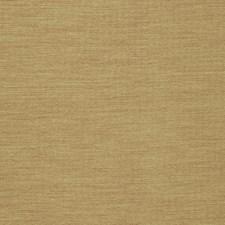 Garden Herringbone Drapery and Upholstery Fabric by Trend