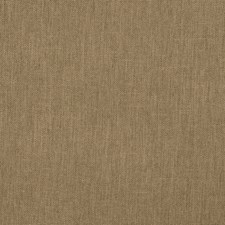Khaki Texture Plain Drapery and Upholstery Fabric by Trend