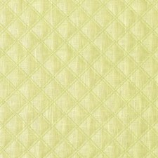Pear Drapery and Upholstery Fabric by Schumacher